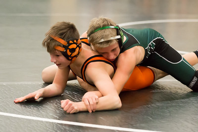 15 01 15 Towanda v Wellsboro Jr Hi Wr-004
