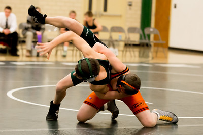 15 01 15 Towanda v Wellsboro Jr Hi Wr-023