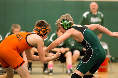 15 01 15 Towanda v Wellsboro Jr Hi Wr-011