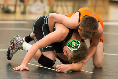15 01 15 Towanda v Wellsboro Jr Hi Wr-014