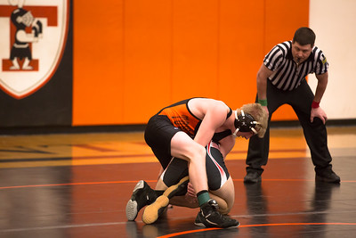 15 02 16 Towanda JV Dandy Tourn-001