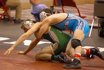 16 03 10 PIAA AA State Wrest Champ-87