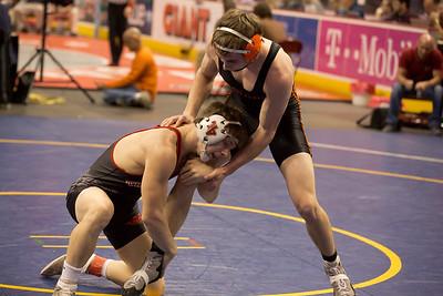 16 03 10 PIAA AA State Wrest Champ-14
