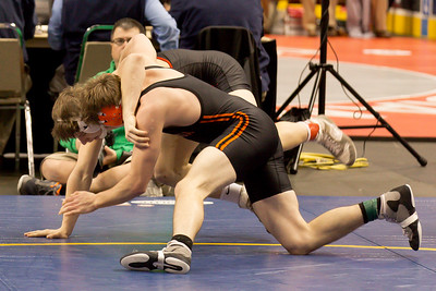 16 03 10 PIAA AA State Wrest Champ-21