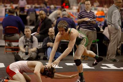 16 03 10 PIAA AA State Wrest Champ-83