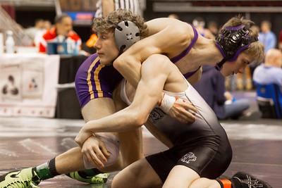 16 03 10 PIAA AA State Wrest Champ-60