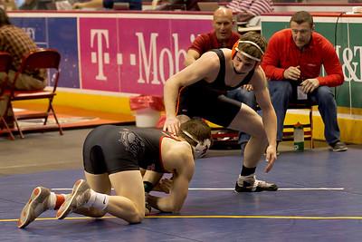 16 03 10 PIAA AA State Wrest Champ-9