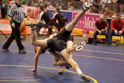 16 03 10 PIAA AA State Wrest Champ-23