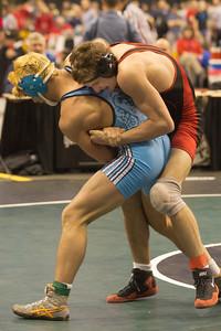 16 03 10 PIAA AA State Wrest Champ-30