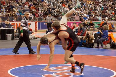 16 03 10 PIAA AA State Wrest Champ-41