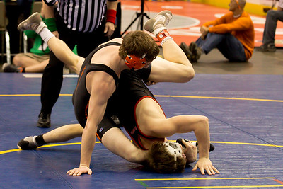 16 03 10 PIAA AA State Wrest Champ-22