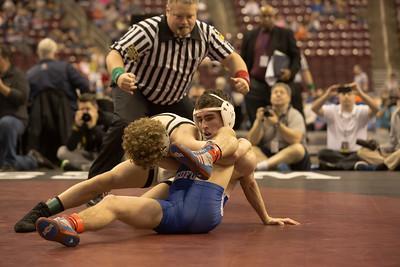 16 03 11 PIAA AA State Wrest Champ-22