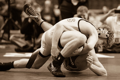 16 03 11 PIAA AA State Wrest Champ-20