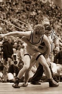 16 03 11 PIAA AA State Wrest Champ-24