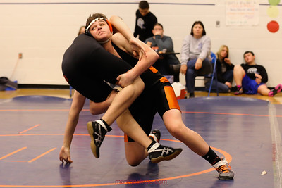 16 12 10 Towanda JV Wrestle @ Elmira-41