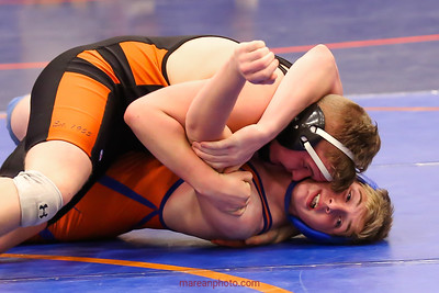 16 12 10 Towanda JV Wrestle @ Elmira-59