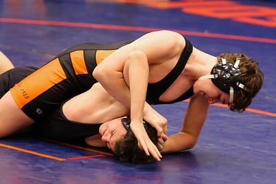16 12 10 Towanda JV Wrestle @ Elmira-48