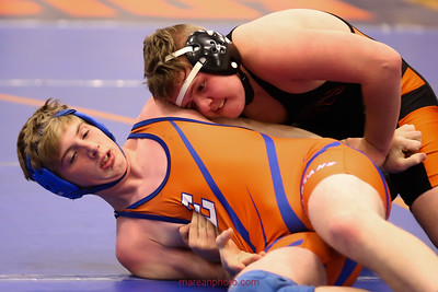 16 12 10 Towanda JV Wrestle @ Elmira-64