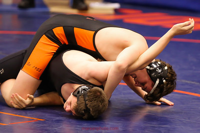 16 12 10 Towanda JV Wrestle @ Elmira-45