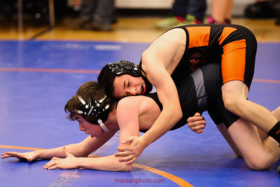 16 12 10 Towanda JV Wrestle @ Elmira-19