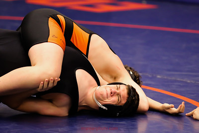 16 12 10 Towanda JV Wrestle @ Elmira-49