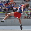 Iowa High School State Track 5-17-12 009