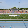 Iowa High School State Track 5-17-12 004