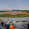 Iowa High School State Track 5-17-12 003