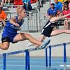 Iowa High School State Track 5-17-12 014