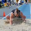 Iowa High School State Track 5-17-12 022