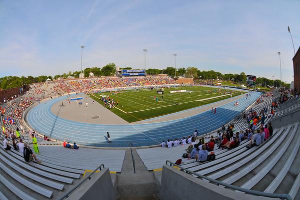 Iowa High School State Track 5-17-12 002