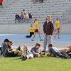 Iowa High School State Track 5-18-12 001