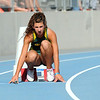 Iowa High School State Track 5-18-12 007