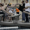 High School Swimming : 1 gallery with 962 photos