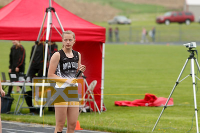 D2 Regional (Richland Center) (track) TF18