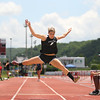 High School Track and Field : 10 galleries with 3299 photos