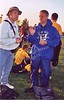 1335-23-WHS_Track_Conference_20030527