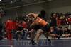 Akron tournament (15)
