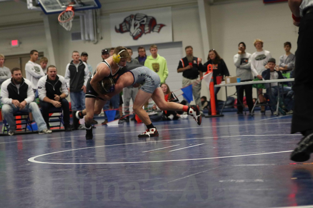 Akron tournament (34)