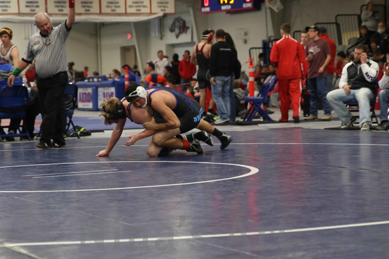 Akron tournament (31)