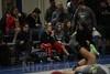 Akron tournament (22)