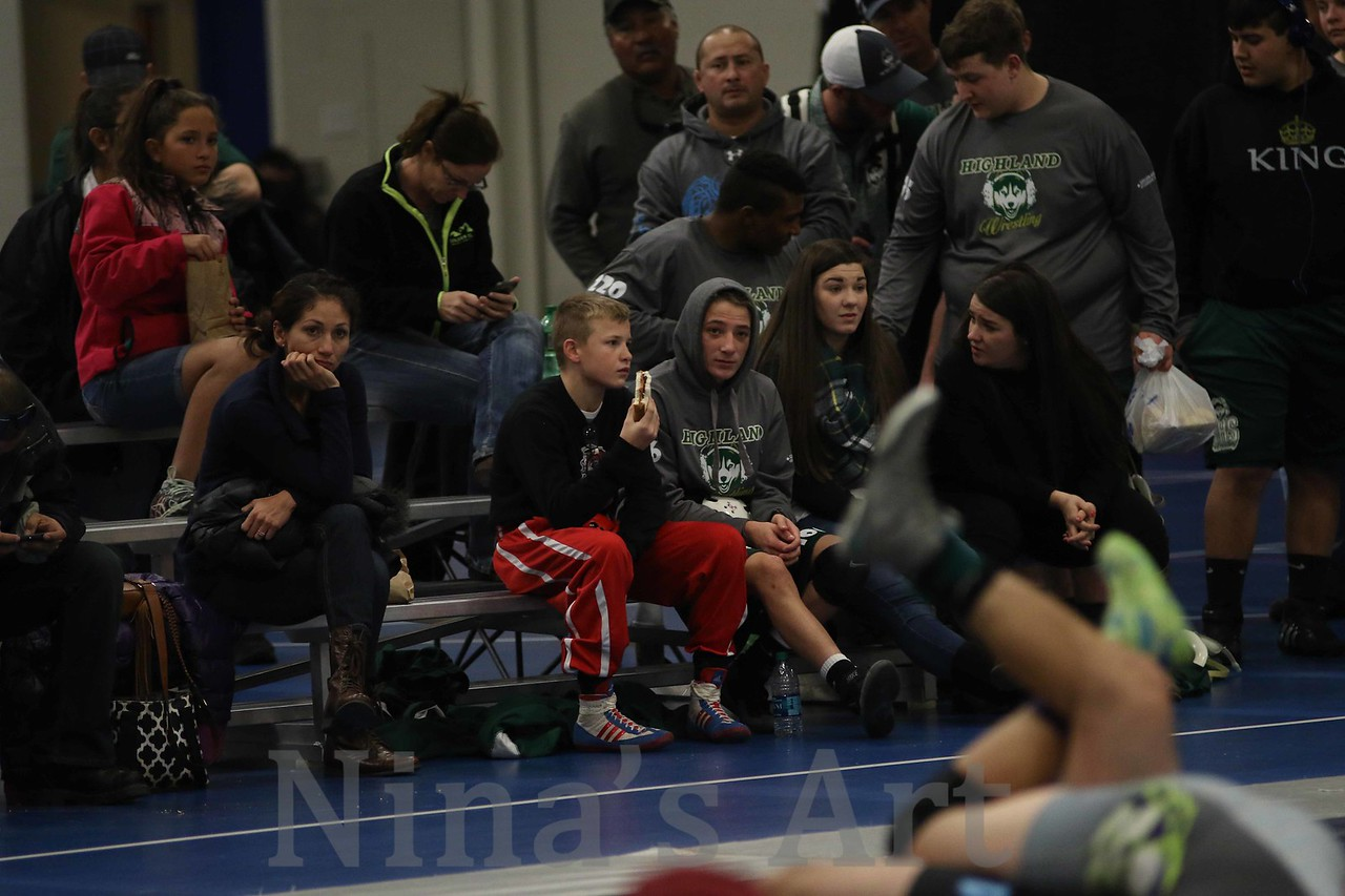 Akron tournament (22)