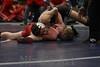 Akron tournament (9)