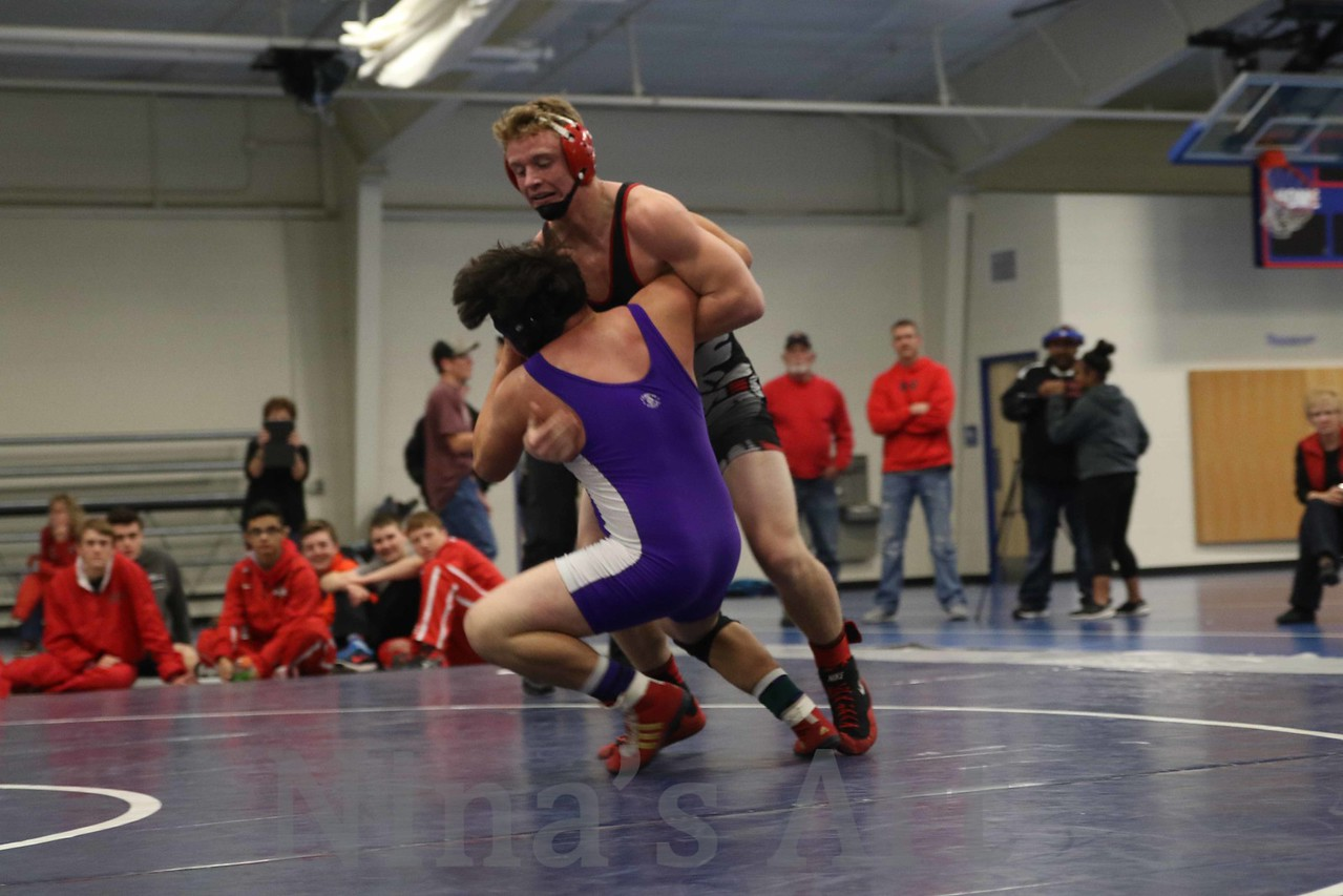 Akron tournament (5)