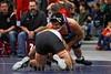 Akron tournament (42)