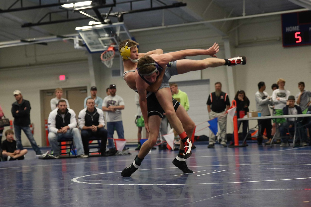Akron tournament (1)