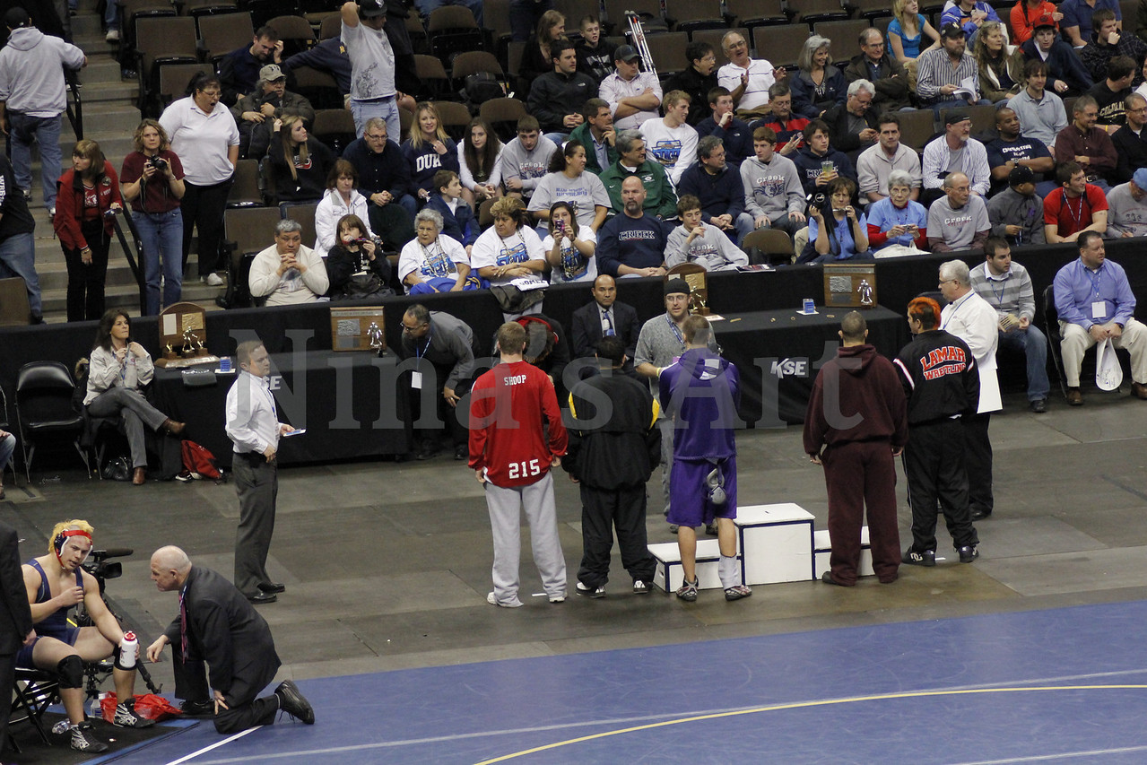 Placers 2011 (13)
