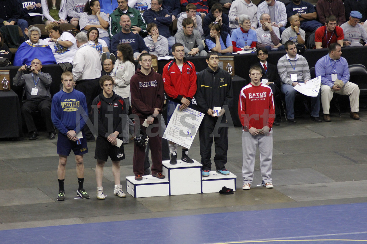 Placers 2011 (11)