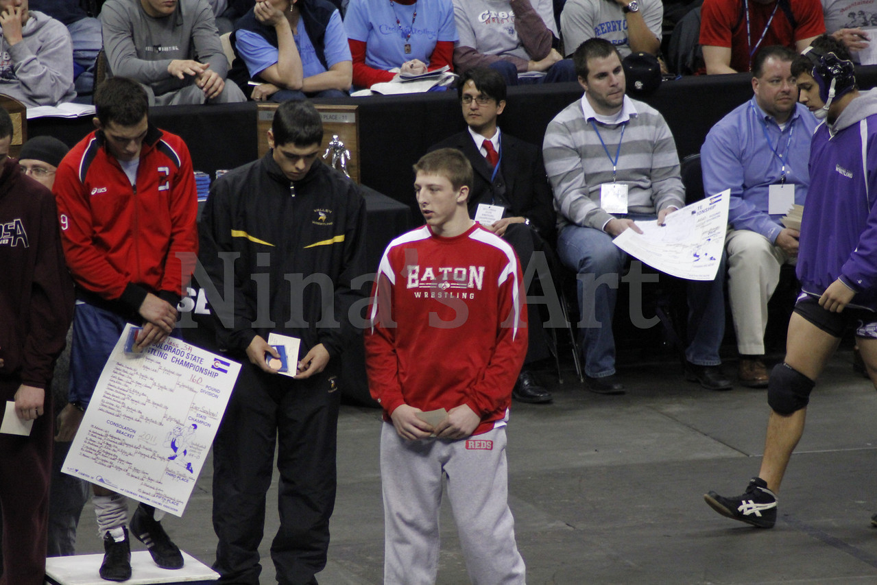 Placers 2011 (12)