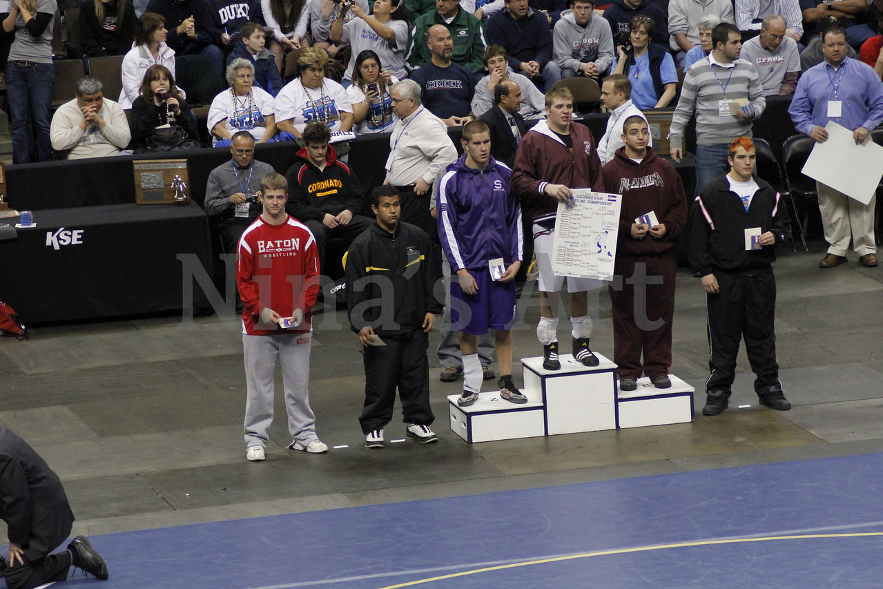 Placers 2011 (21)